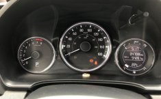 Honda CR-V 2018 usado en Tlalnepantla-7