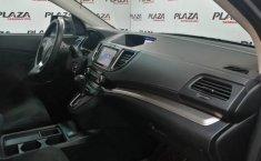 Honda CR-V 2016 2.4 I-style At-9
