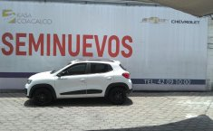 Renault Stepway 2020 impecable en Coacalco de Berriozábal-10