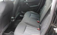 Pongo a la venta cuanto antes posible un Peugeot 208 en excelente condicción-18
