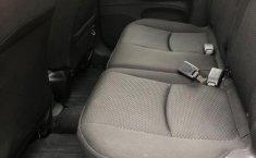Honda CR-V 2018 usado en Tlalnepantla-6