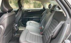 Ford Fusion 2016 Luxury plus piel Ecoboost-12