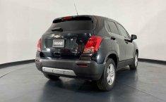 Se pone en venta Chevrolet Trax 2014-27