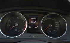 Se vende urgemente Volkswagen Tiguan Trendline Plus 2020 en Puebla-7