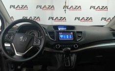 Honda CR-V 2016 2.4 I-style At-8
