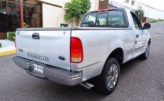 Venta de Ford F-250 2009 usado Automática a un precio de 139000 en Puebla-5