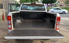 Se vende urgemente Ford Ranger 2015 en Guadalajara-17