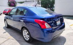 Pongo a la venta cuanto antes posible un Nissan Versa en excelente condicción-10