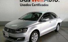 Volkswagen Vento Highline 2016 barato en Álvaro Obregón-8
