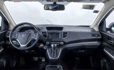 Venta de Honda CR-V 2015 usado Automatic a un precio de 304999 en Cuauhtémoc-15