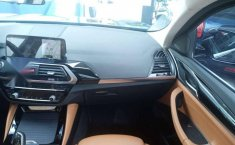 BMW X4 XDIVE 30i 2019 2.0 LTS-15