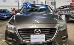 Mazda 3 iTouring Sedan 2018 Fac Agencia-6