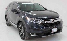 Honda CRV 2019 4 Cilindros-10