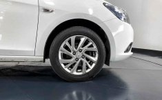 Se pone en venta Chevrolet Aveo 2019-20