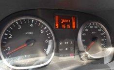 Se pone en venta Renault Duster Expression 2015-16