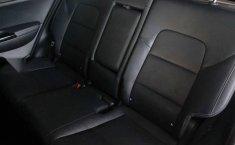 Kia Sportage 2018 5p SXL, TA QCP GPS AWD HID-XENON-10