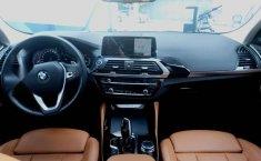 BMW X4 XDIVE 30i 2019 2.0 LTS-14