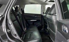 Venta de Honda CR-V 2015 usado Automatic a un precio de 304999 en Cuauhtémoc-14