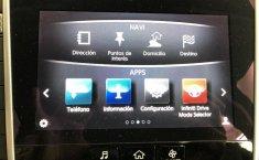Venta de Infiniti Q50 2017 usado Automática a un precio de 464000 en Tlalnepantla-19