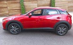 Pongo a la venta cuanto antes posible un Mazda CX-3 en excelente condicción-13