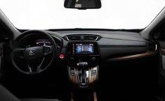 Honda CRV 2019 4 Cilindros-9