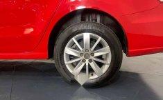 42368 - Volkswagen Vento 2016 Con Garantía-14