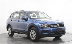 Venta de Volkswagen Tiguan 2020 usado Automática a un precio de 471000 en Tlalnepantla-11