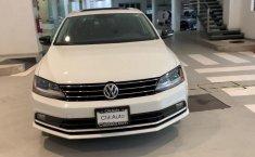 Volkswagen Jetta 2018 en buena condicción-15