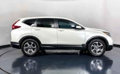 Se vende urgemente Honda CR-V 2017 en Cuauhtémoc-18