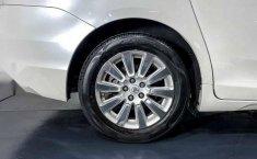 47496 - Toyota Sienna 2015 Con Garantía-16