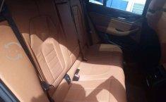 BMW X4 XDIVE 30i 2019 2.0 LTS-13