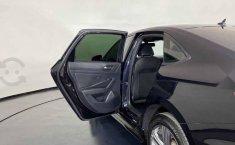 46947 - Volkswagen Jetta 2019 Con Garantía-16
