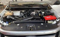 Se vende urgemente Ford Ranger 2015 en Guadalajara-16