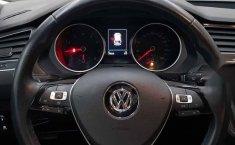 Volkswagen Tiguan 2019 5p Confortline L4/1.4/T Aut-12