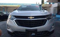 Chevrolet Equinox 2018 1.5 LS At-9
