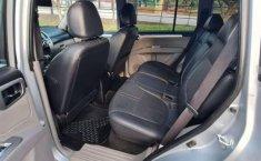 Mitsubishi Montero 2012 barato en Monterrey-16