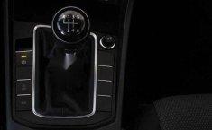 Volkswagen Jetta 2019 4p Trendline L4/1.4/T Man-12