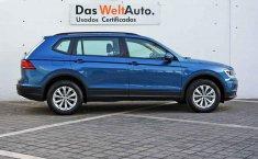Se vende urgemente Volkswagen Tiguan Trendline Plus 2020 en Puebla-6