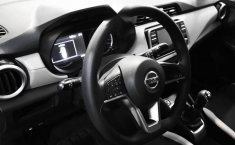 Nissan Versa 2020 1.6 Advance Mt-10