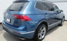 Se pone en venta Volkswagen Tiguan 2020-8