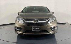 45021 - Honda Odyssey 2018 Con Garantía-12