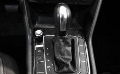 Venta de Volkswagen Tiguan 2020 usado Automática a un precio de 471000 en Tlalnepantla-9