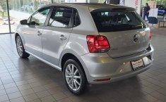 Se pone en venta Volkswagen Polo 2020-9