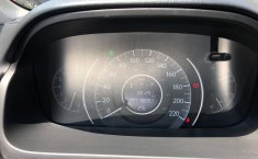 Honda CR-V EXL 2013 impecable en Tlalnepantla-10