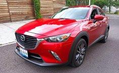 Pongo a la venta cuanto antes posible un Mazda CX-3 en excelente condicción-11