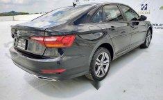 Volkswagen Jetta 2019 4p R-Line L4/1.4/T Aut-8