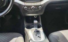 Dodge Journey 2018 5p SE L4/2.4 Aut 7/Pas-7