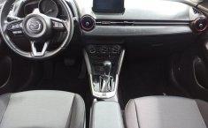 Pongo a la venta cuanto antes posible un Mazda CX-3 en excelente condicción-10