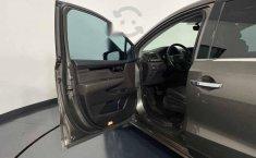 45021 - Honda Odyssey 2018 Con Garantía-11