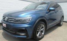Se pone en venta Volkswagen Tiguan 2020-6